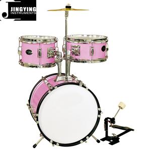 Jinbao Drum Sets Jinbao Drum Sets Suppliers And Manufacturers At