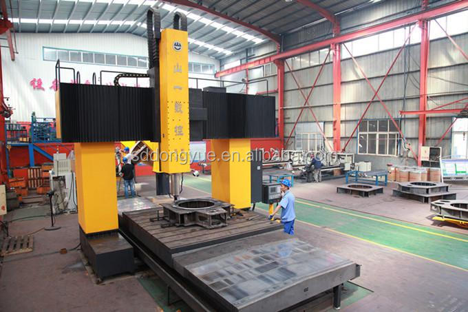 China Luffing jib Zoomlion Self erecting Mini Tower Crane Price
