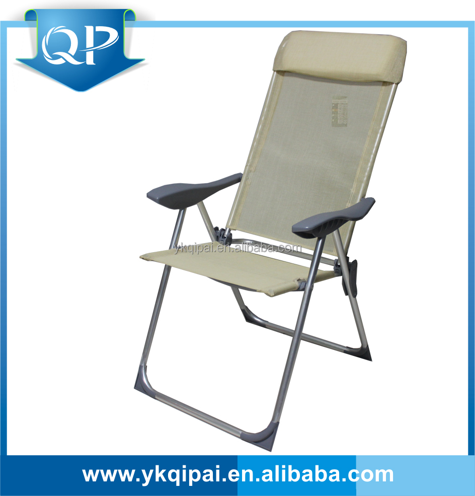 Beach Adjustable Backrest - outdoor-beach-chair-garden-chair-with-backrest_Download Beach Adjustable Backrest - outdoor-beach-chair-garden-chair-with-backrest  Picture_10824.jpg