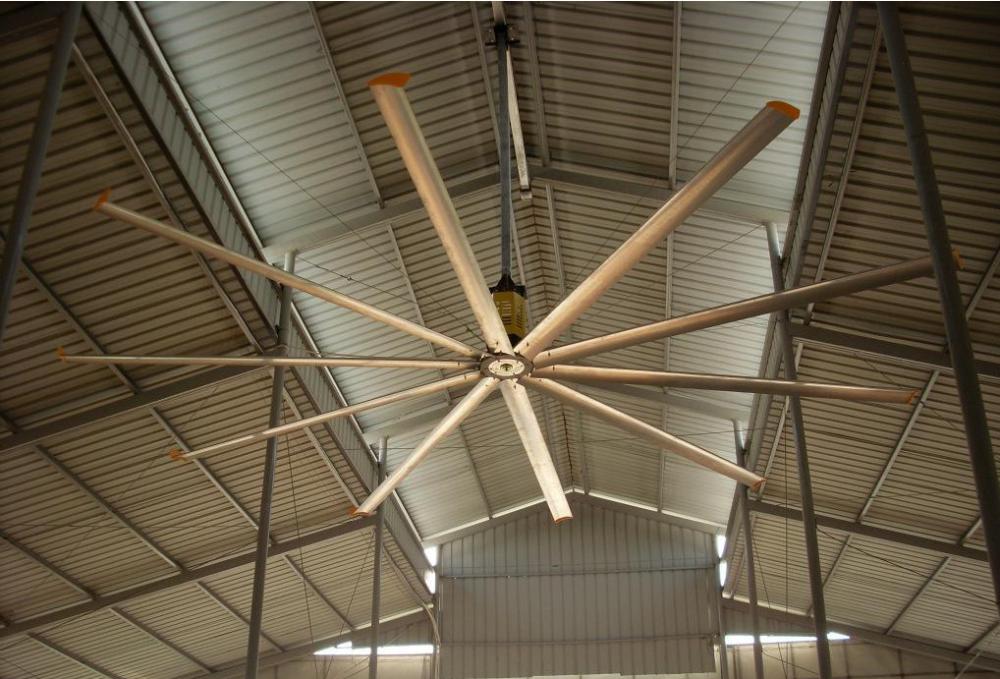 warehouse use industrial ceiling fan buy warehouse ceiling fan rh alibaba com industrial warehouse ceiling fans bunnings warehouse ceiling fans