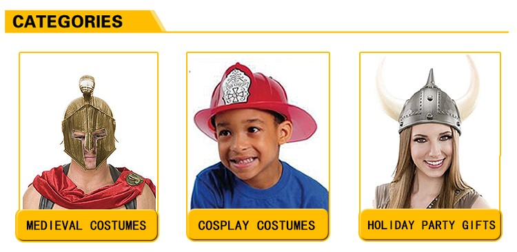 Party City Halloween Costumes Bulk Carnival Kids Cheap Helmet Used ...