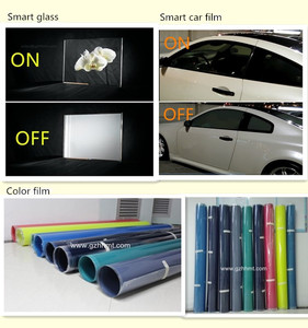 Adjule Electric Window Tinting Film Whole Suppliers Alibaba