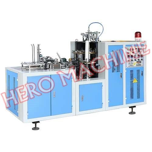 Biologisch Afbreekbaar Bagasse Papier Pulp Molding Plaat Cup Servies Making Machine