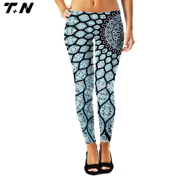Caliente Sexy Ropa De Yoga Damas Pantalones De Yoga - Buy Caliente ...