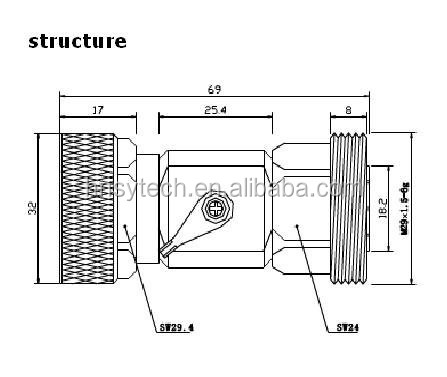 240v Baseboard Heater Wiring Diagram together with Dayton Electric Garage Heater Diagram also Chaparral Boat Wiring Diagram besides P539559 Marley electric hydronic baseboard heate additionally Wiring Diagram Cadet Baseboard Heater. on baseboard heater wiring diagram for 240