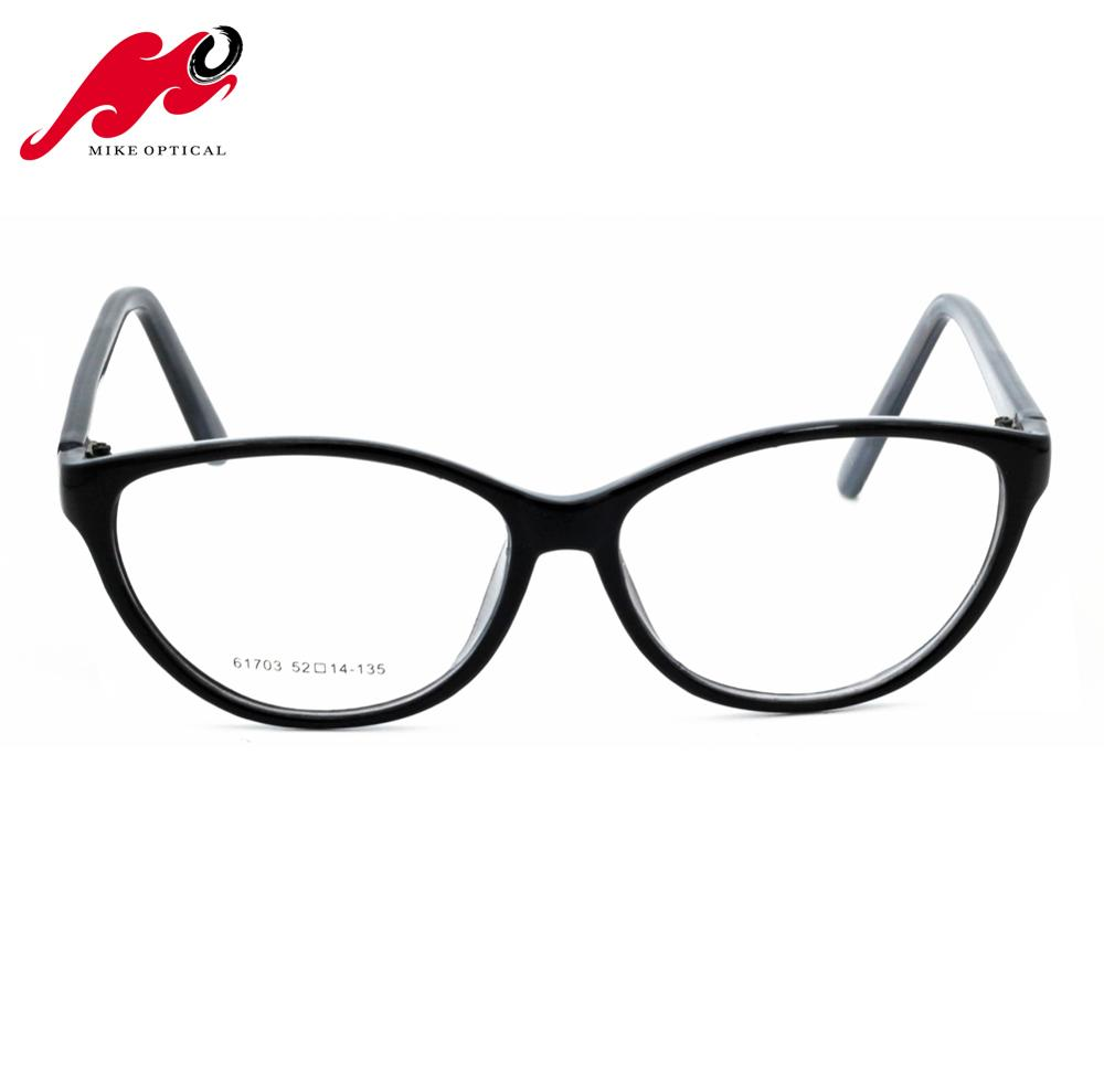 e2f985af1 مصادر شركات تصنيع بدون عدسات النظارات وبدون عدسات النظارات في Alibaba.com
