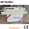 T5L PCB soldering equipment, SMT Reflow oven LED reflow soldering machine with 5 heat zones