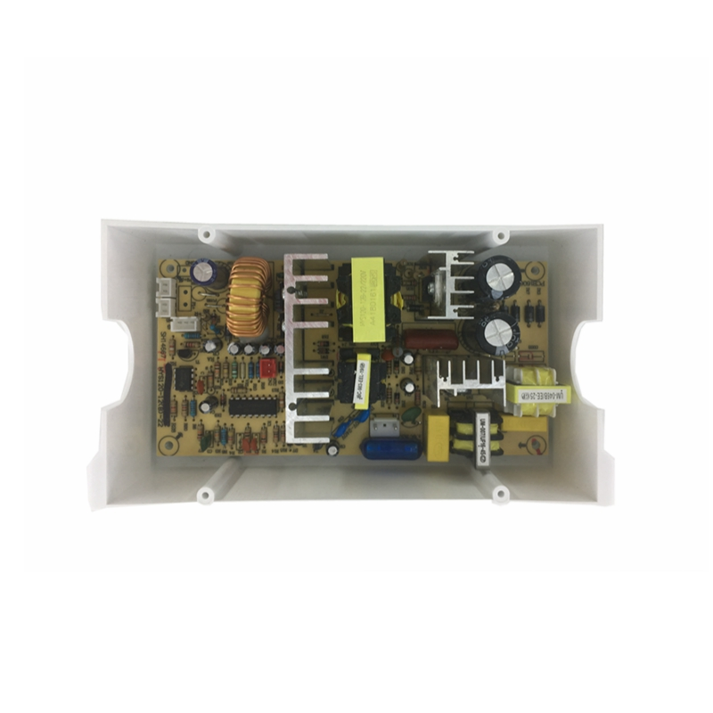Hot Koop Halfgeleider Heatsink Thermo-elektrische Water Chiller Koelsysteem