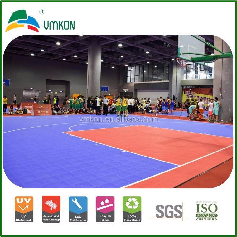For Sale Cost Of Building A Basketball Gym Cost Of