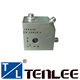 IEPE PE triaxial piezoelectric accelerometer vibration sensor low price
