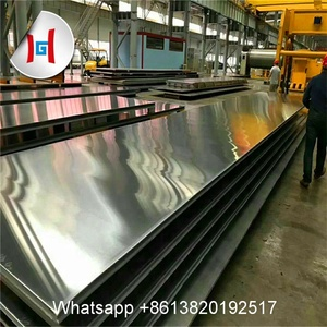 3mm 4mm 6mm thick aluminium sheet 5052 H34 aluminum plate for boat