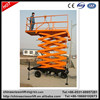 Hydraulic jacks motorcycle lifts electric scissor lift mobile lift platform