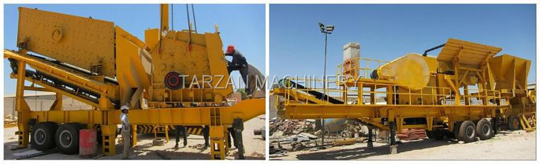 quarry and mining stone crushing equipment Grinding crushing  stone crusher burgersfort stone  grinding mill  line quarry, gold mining equipment,  manufacture and supply of crushing equipment used in.