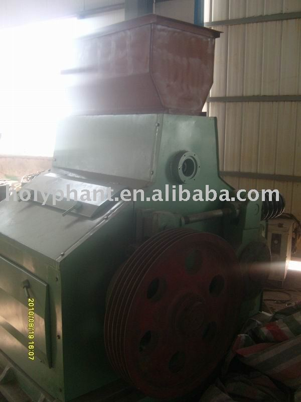 seeds flaker machine/grain flaker machine/feed flaker machine
