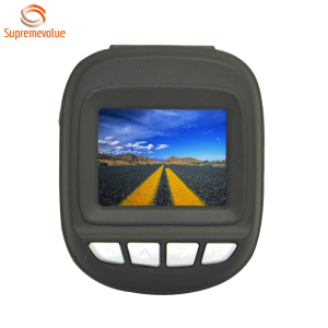OEM Model Mini Wifi Car Cam 1.5 Ich Wifi 1080P Full HD Car Cam Recorder 140 Wide Degree