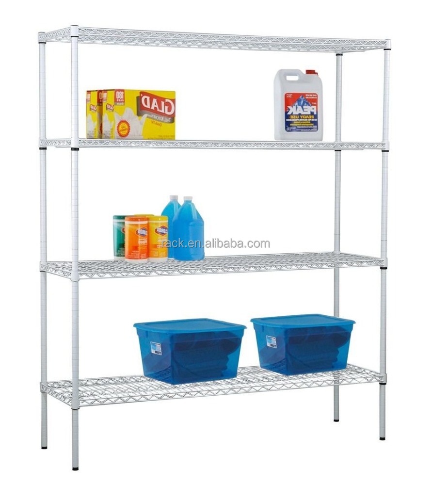 Lowes Wire Shelving, Lowes Wire Shelving Suppliers and ...
