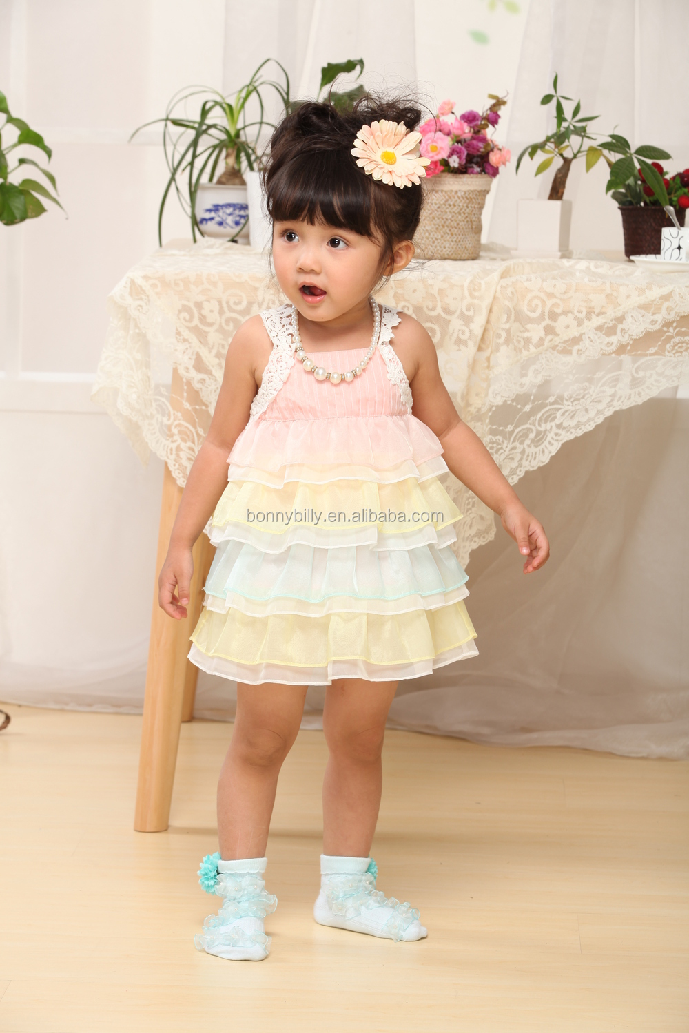 Baby clothes clothing products baby clothes clothing manufacturers