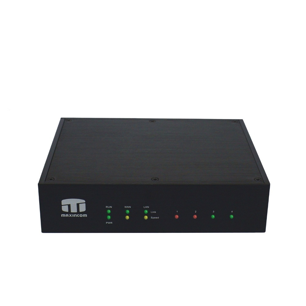 Ip Pbx Small Business Ideas/voip Raspberry Pi Fxo Fxs/ Pabx Telephone  System - Buy Intercom System,Small Business Ideas,Pabx Telephone System  Product
