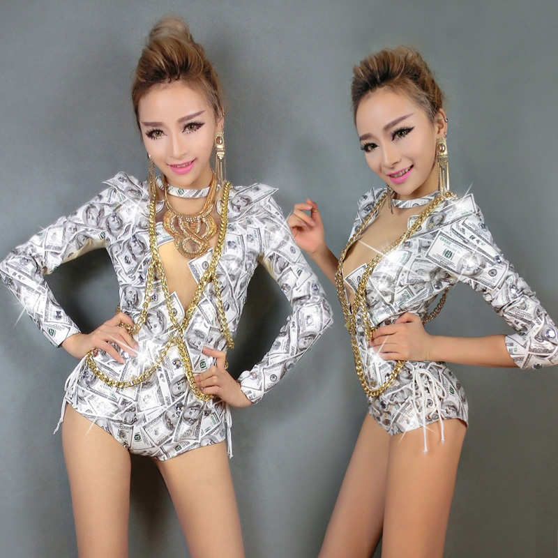 beoordelingen dansers outfits
