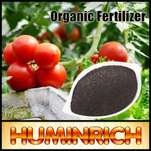 Huminrich Reduced Shipping Cost For All Soils 75% Organic Humus Potassium Fertilizer