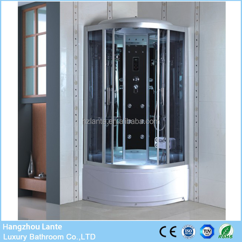 Shower Cabin Buy Shower Cabin Shower Cabin Shower Cabin Product On Alibaba Com