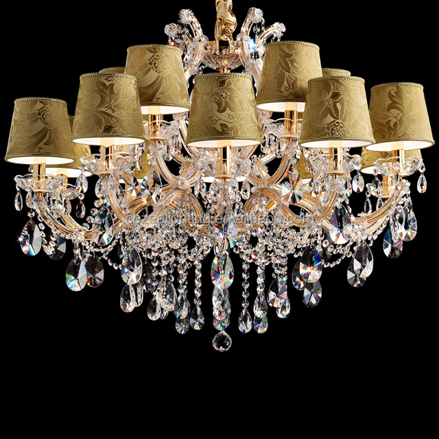 Buy cheap china plastic crystal pendant products find china plastic antique maria theresa cristal chandeliers modern crystal chandelier weedind decor restaurant plastic pendant lights cz6086 aloadofball Image collections