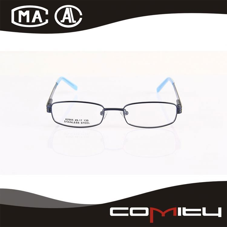Armazones opticos y lentes