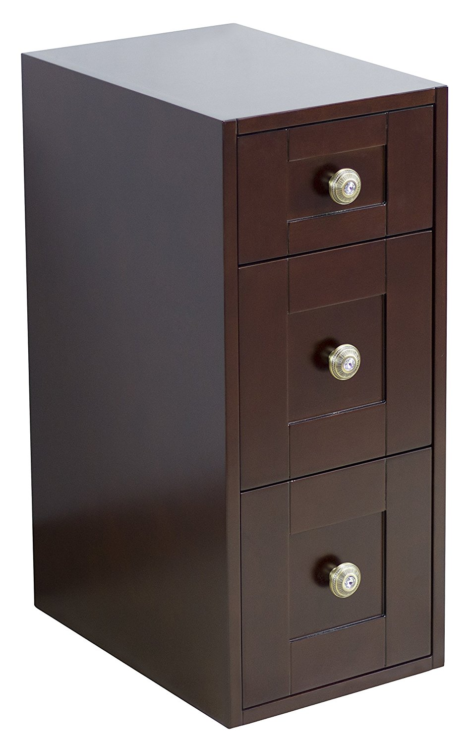 drawer drawers getimage top url geardrawer hayneedle modular optional with gladiator s com bamboo