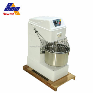 High quality cake kitchen use kneading machinery/bread kneading machine