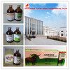 GMP certified factory Iron Dextran injection for veterinary