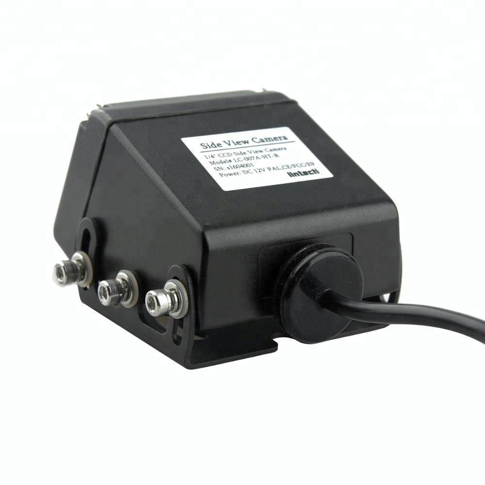 China Car Starex Manufacturers And Suppliers On Hyundai Wiring Diagram