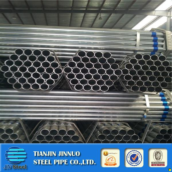 Multifunctional construction material with high quality
