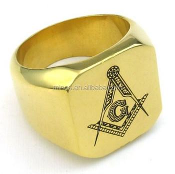 Saudi Arabia Gold Wedding Ring Price 18k Plated Product On Alibaba