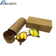 Handmade Natural Bamboo Wooden Sunglasses Polarized for Men and Women
