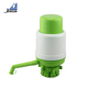 Widely Used bottles micro drinking water pumps manual pump india for bottled