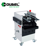 semi automatic pcb cutting Machine PCB Lead Cutter