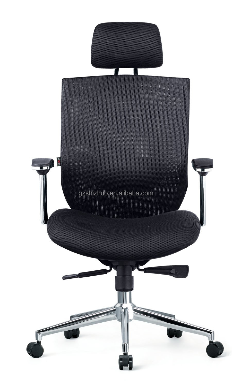 ergonomic mesh chair mesh office chair chair used for teacher product