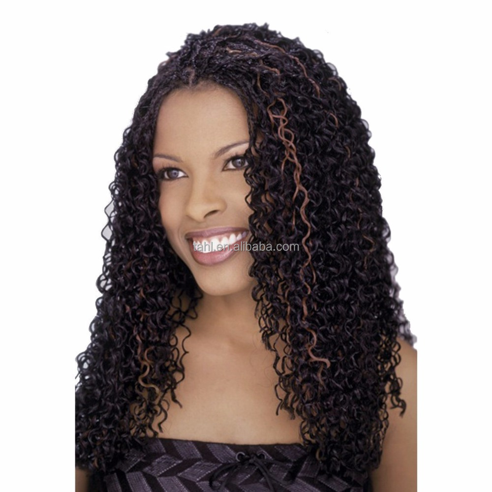 x-pression braid hair, x-pression premium original ultra braids