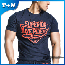 Sublimation t shirt,online shopping india,mens t shirt