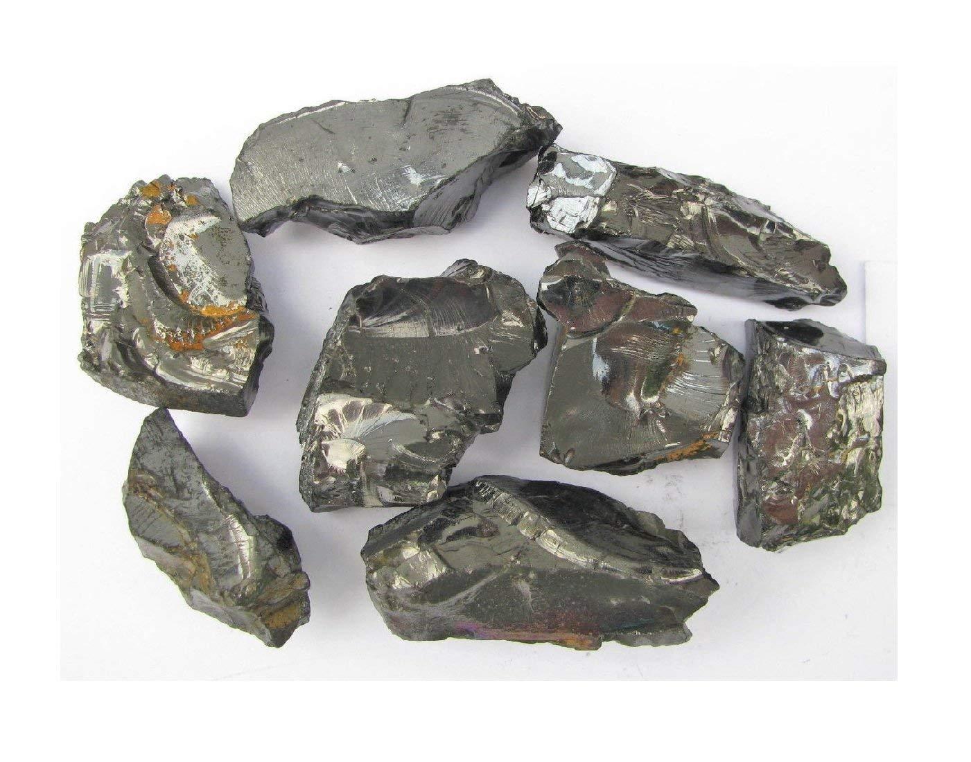 Buy Karelian Heritage: Best Shungite Stones for Water
