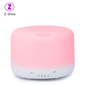 aromatherapy humidifier parts professional aroma air diffuser