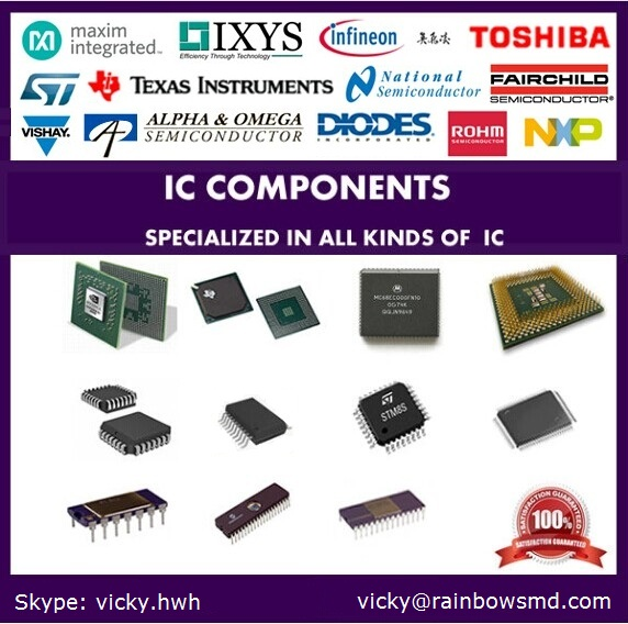 Hot Offer IC HM8350A in stock