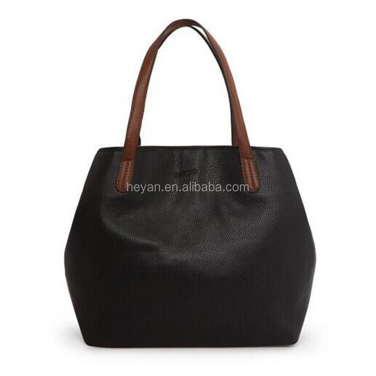 Wholesale Leather Handbags, Wholesale Leather Handbags Suppliers ...