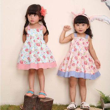 1bf784386 Wholesale Princess Kids Wear Bangladesh
