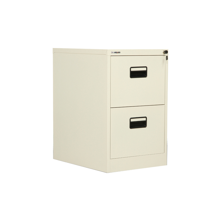 Officemax 2 drawer file cabinet instructions amazon ZX-C10/A