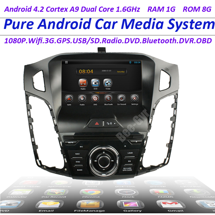 ford sync ipod touch bluetooth. Black Bedroom Furniture Sets. Home Design Ideas
