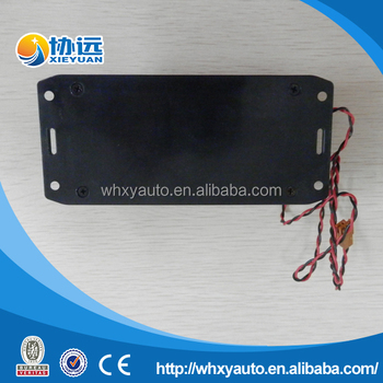 Fanuc Series 90-30 Plc Ic693acc302b - Buy  Ic693acc302b,Ic693acc302b,Ic693acc302b Product on Alibaba com