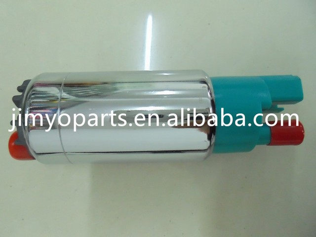 B Baosity R/éservoir D Et Flexible Filtre /à Carburant pour Mini-v/élo De Poche /à Moteur 2 Temps De 49 Cm/³