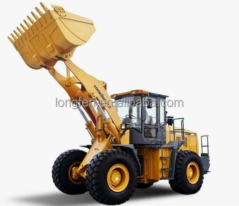 lg835 chinois marque chargeuse sur pneus petit tracteur chargeur frontal chargeur id de produit. Black Bedroom Furniture Sets. Home Design Ideas