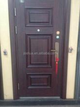 https://sc01.alicdn.com/kf/HTB16_pRIFXXXXafXXXXq6xXFXXXD/3-PANELS-steel-apartment-building-entry-doors.jpg_220x220.jpg